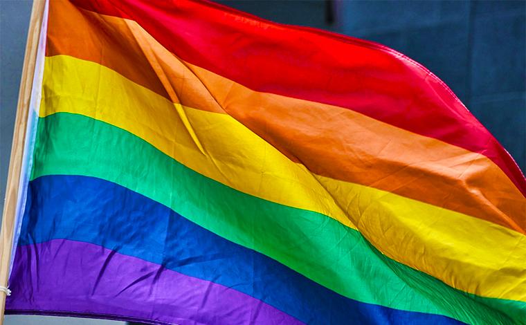 Presos LGBTI deverão cumprir pena em local adequado ao seu gênero