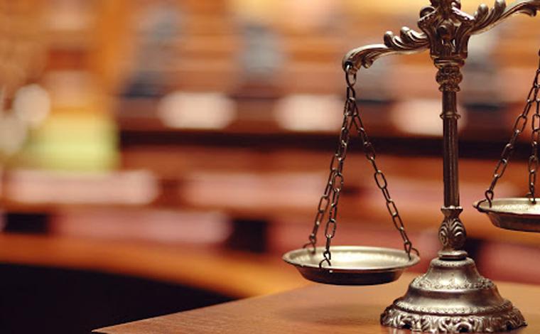 Empresa de Sete Lagoas oferece vaga de estágio para estudantes de Direito