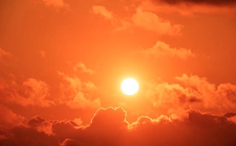 Especialistas dão orientações para reduzir o risco de morte por hipertermia no calor