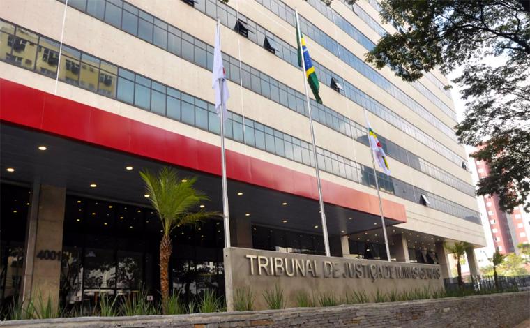 TJMG realiza leilão de 50 veículos com lance mínimo a partir de R$ 3.830