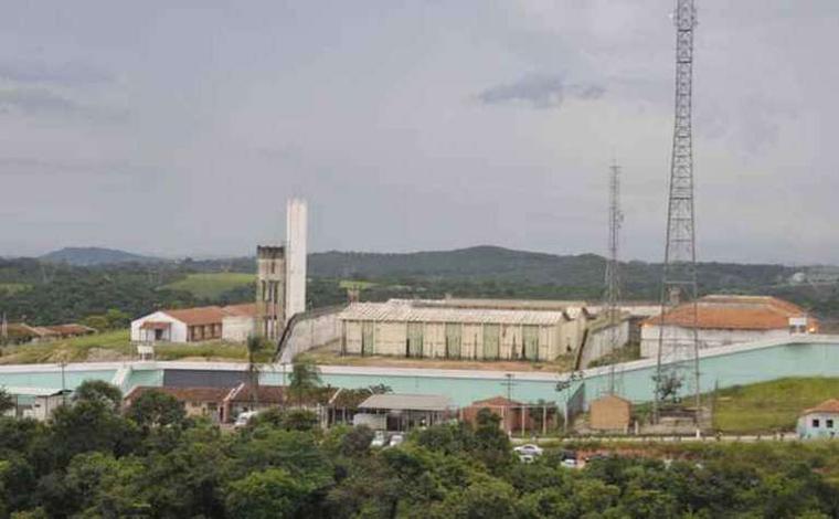 FICCO coordena operação contra organização que vendia vagas em presídios de Minas Gerais