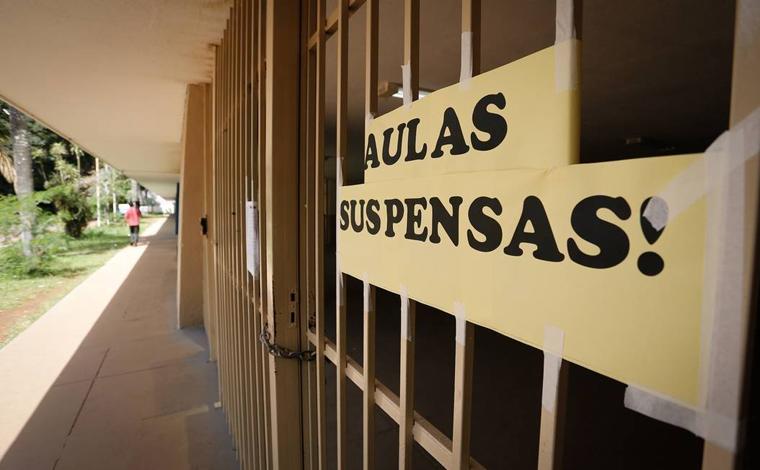 Decreto Municipal mantém aulas suspensas até 31 de dezembro em Sete Lagoas