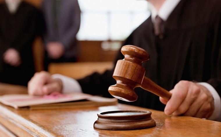 Homem preso por extorsão de dinheiro e sequestro da própria família tem habeas corpus negado