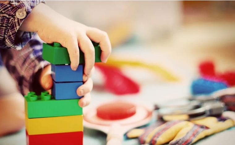 Brasil tem 30 mil crianças acolhidas e 5 mil qualificadas para adoção