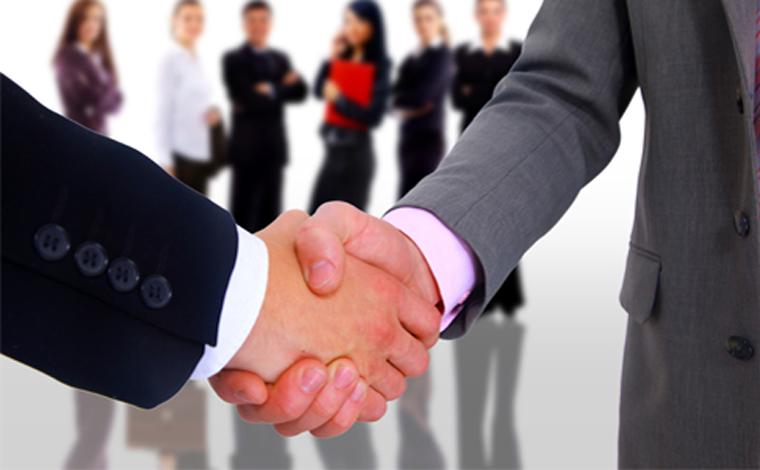 Empresa de Sete Lagoas oferece vaga de emprego para setor de Departamento de Vendas
