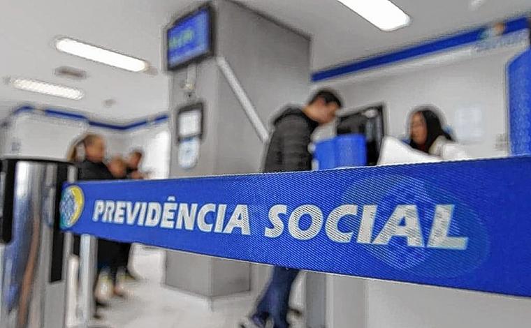 INSS: prova de vida para aposentados e pensionistas segue suspensa até 31 de outubro