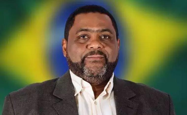 Vereador é preso por suspeita de envolvimento na morte de parlamentar de Funilândia