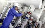 Empresa de Sete Lagoas oferece vaga de emprego para Mecânico Industrial