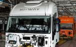 Iveco amplia quadro de funcionários e anuncia mais de 270 contratações na fábrica de Sete Lagoas