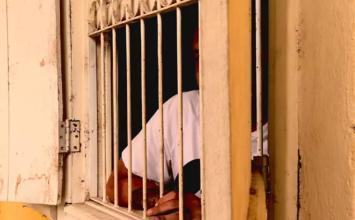 Internos eram abusados sexualmente em clínica de reabilitação em Prudente de Morais