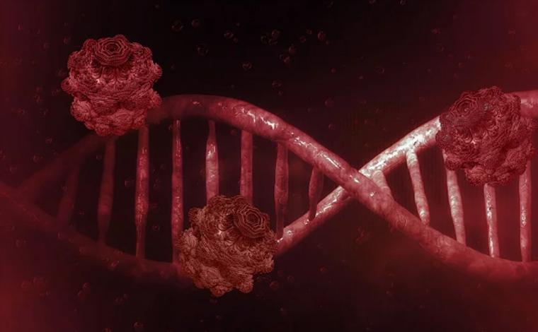 Boletim Epidemiológico: mais dois óbitos por coronavírus são registrados em Sete Lagoas