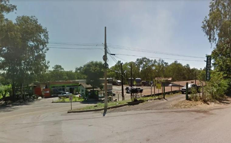 Explosão em alto-forno de siderúrgica deixa duas pessoas feridos em Sete Lagoas