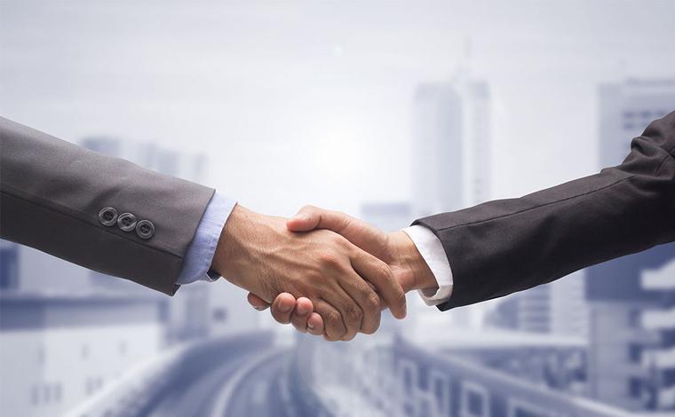 Empresa de Sete Lagoas oferece vaga de emprego para Auxiliar Comercial