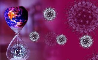 Boletim Epidemiológico: Sete Lagoas registra mais 9 casos de Covid-19 nas últimas 48 horas