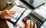 Empresa de Sete Lagoas oferece vaga de emprego para Assistente Fiscal