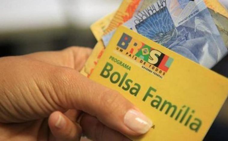 Governo não deve pagar o 13º salário do programa Bolsa Família em 2020