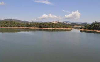 Pastor e fiel de igreja evangélica morrem afogados após batismo em represa do Atibainha