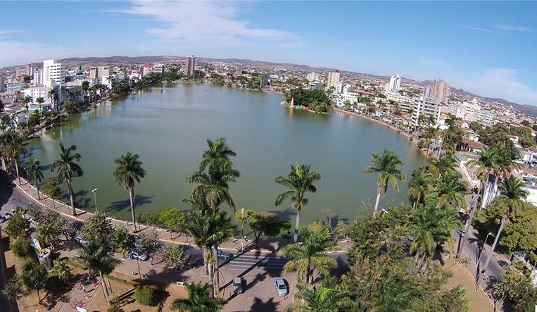 Prefeitura de Sete Lagoas teve aumento de receita de quase 6% em 2016