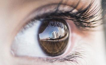 Covid-19: Especialistas dizem que vírus pode agravar doenças oftalmológicas