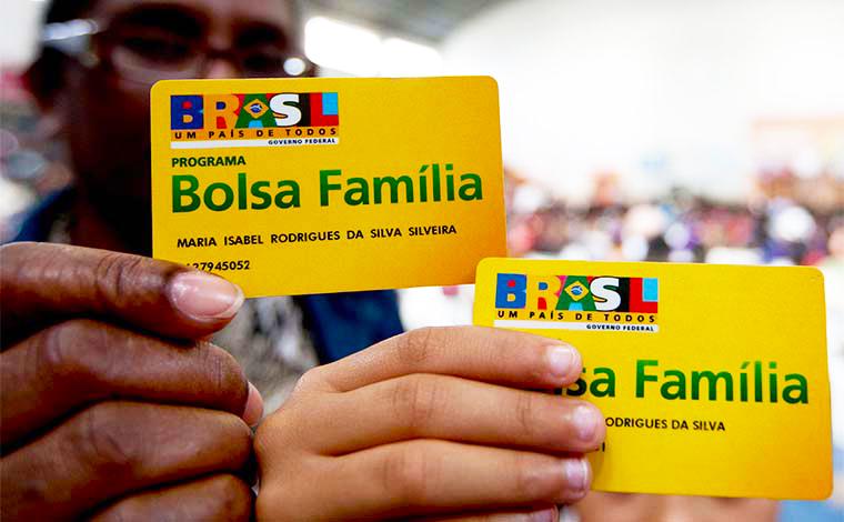 Banco Mundial aprova empréstimo de US$ 1 bilhão para ampliar Bolsa Família