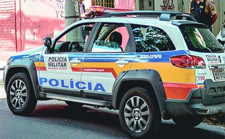 Adolescente é morto a facadas por agredir assaltante que roubou sua mãe