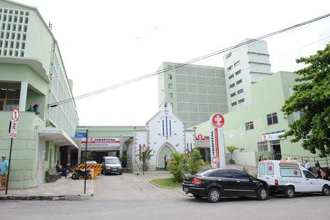Prefeitura recorrerá de decisão que a obriga a pagar dívida à INSG