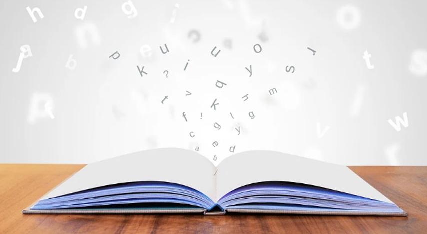 Empresa de Sete Lagoas oferece vaga de estágio para alunos do curso de Letras - Inglês