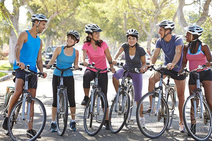 Abertas as inscrições para o Ciclo Sesc em Sete Lagoas