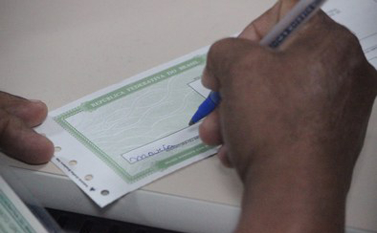 Eleições 2020: TRE alerta sobre último dia para solicitar 2ª via do título de eleitor