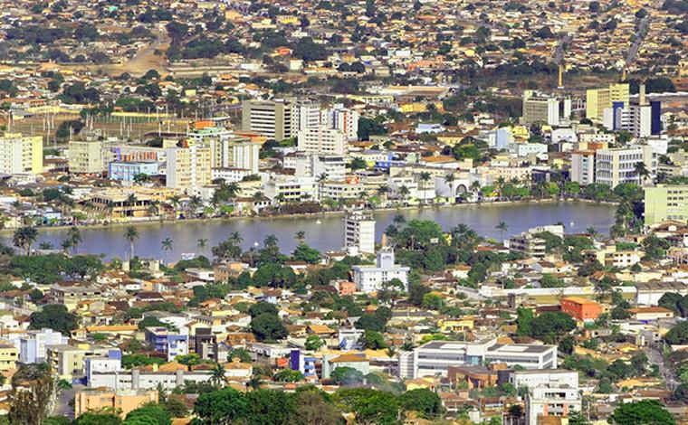 Covid-19: novo boletim epidemiológico é divulgado em Sete Lagoas