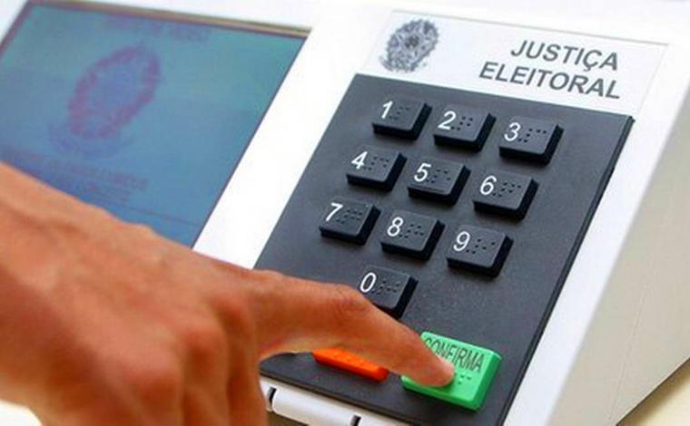 Eleições 2020: Justiça Eleitoral de Sete Lagoas comunica mudança de local de votação