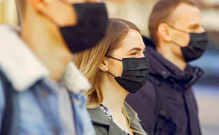 COVID-19: Pesquisadores alertam para possível agravamento da pandemia em Belo Horizonte