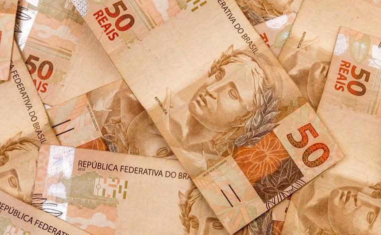 Serasa lança nova campanha para ajudar consumidor a quitar dívidas por apenas R$ 50