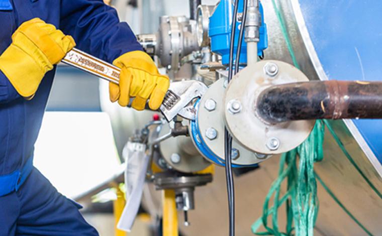 Empresa de Sete Lagoas oferece vaga de emprego para Auxiliar Técnico de Manutenção Mecânica