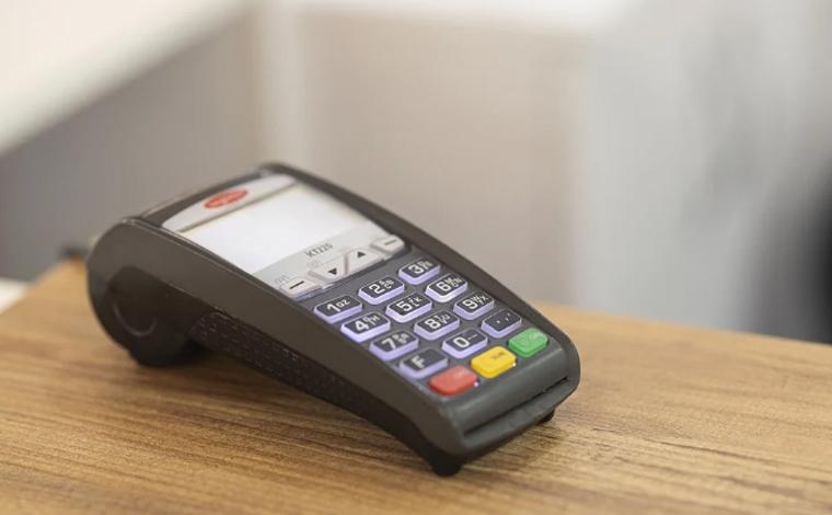 Caixa libera crédito a microempreendedores para pagamento com 'maquininhas'