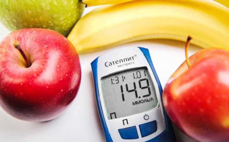 Dia Mundial do Diabetes: doença é responsável por 43 amputações diárias no Brasil