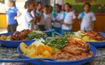 Bolsa Merenda: famílias tem até dia 25 de novembro para se cadastrar no programa