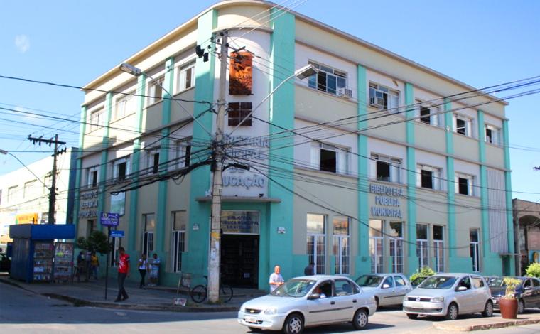Matrículas para 2021 começam a ser renovadas na Rede Municipal de Ensino em Sete Lagoas