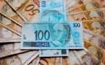 Senado aprova empréstimo de bancos públicos para empresas com débitos
