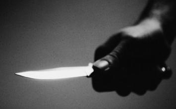 Idoso de 102 anos é preso por agredir esposa com canivete no Sul de Minas