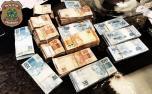 Polícia Federal realiza operação para combater irregularidades na Justiça de Sete Lagoas