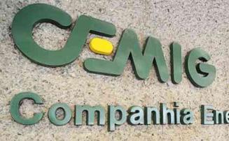 Criminosos usam nome da Cemig para extorquir dinheiro e a empresa alerta sobre golpes