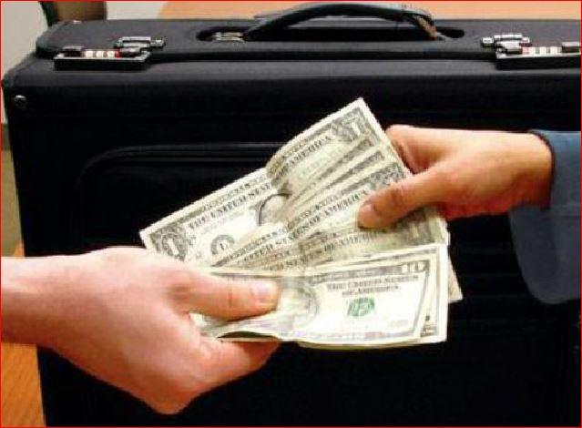Caixa 2 eleitoral e corrupção podem virar crimes hediondos