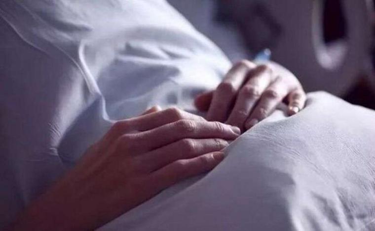 Sem consentimento, homem usa remédio abortivo em namorada durante sexo e é preso em flagrante
