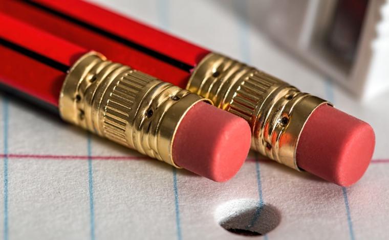 Empresa de Sete Lagoas oferece vaga de estágio para Letras ou Ensino Médio
