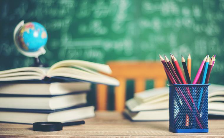 Edital para contração de profissionais da Educação para 2021 é publicado em Sete Lagoas