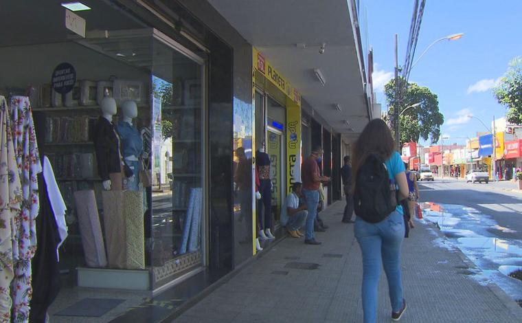 Prefeitura emite novo decreto estabelecendo quais serviços podem funcionar em Sete Lagoas