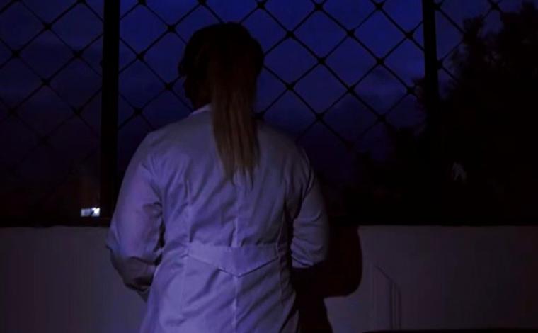 Covid-19: Justiça proíbe enfermeira de morar com filho na pandemia por risco de contaminação