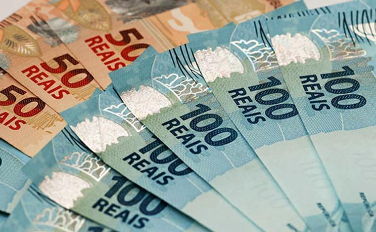 Caixa paga nesta terça-feira abono salarial de até R$ 1.045 em poupança digital