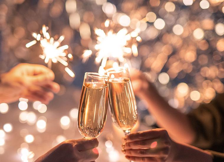 Saiba onde está proibido festas de fim de ano e bebida alcoólica em bares